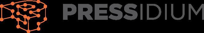 logo-pressidium