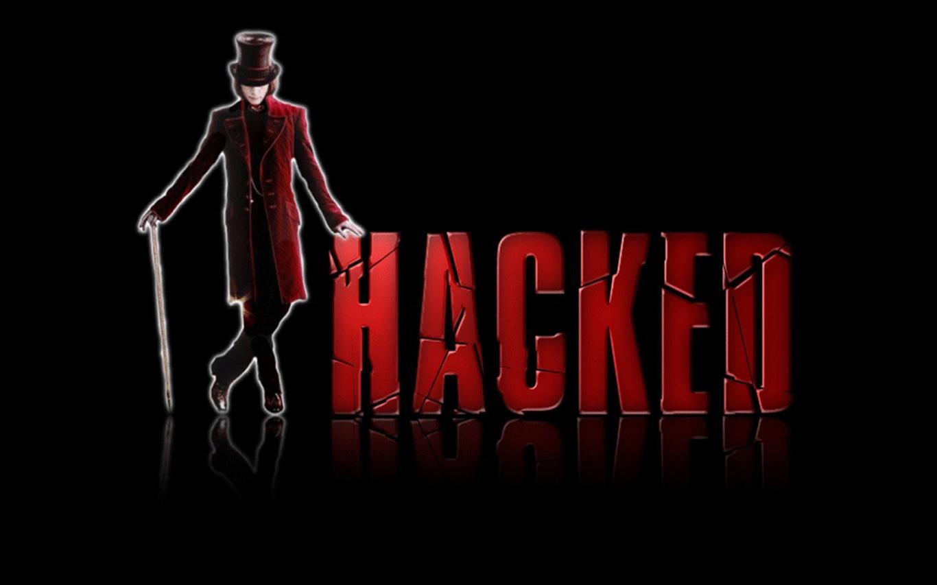 Bli en hacker på en kväll?